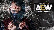 jimmy havoc all elite wrestling aew