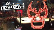 king cuerno lucha underground el hijo del fantasma lawsuit lost wages el rey network