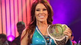 madison rayne gone roh ring of honor