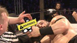 PAC, WALTER, Indie Wrestling, AEW, WWE, NXT UK, Injury, Wrestling