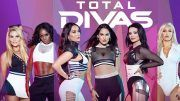 sonya deville total divas wwe new cast member announced interview