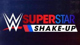 wwe international superstar shakeup announced commercial advertisment montreal