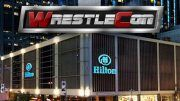 dragon gate, wrestlecon, visas, japan, japanese wrestling