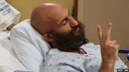 Tommaso Ciampa, WWE, NXT, NXT Champion, Johnny Gargano, DIY, NXT TakeOver, injury, surgery, neck injury