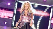Torrie Wilson, WWE, WCW, Nitro, Hall of Fame, WWE Hall of Fame, WrestleMania