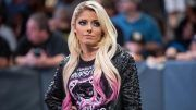 Alexa Bliss, WWE, RAW, Moment of Bliss, Mondat Night Raw, Fastlane, WrestleMania