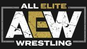 All Elite Wrestling, AEW, Allie, IMPACT, Impact Wrestling,