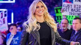 WWE, Raw, SmackDown, Charlotte Flair, Becky Lynch, Ronda Rousey, Fastlane, WrestleMania, WrestleMania 35, Raw Women's Championship