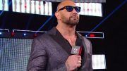 dave bautista batista wrestlemania 35 no holds barred wwe return