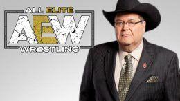jim ross aew all elite wrestling talks wwe exit departure espn
