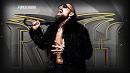 marty scurll, the villain, villain enterprises, roh, ring of honor, njpw, new japan, new japan pro wrestling, madison square garden, new york, wrestlemania week, g1 supershow, jay lethal, nwa, nick aldis
