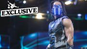 mustafa ali wwe name shortened smackdown