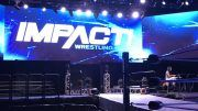 oVe, TNA, Impact Wrestling, Impact, contracts, jake crist, dave crist, Sami Callihan, Rich Swann
