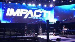 oVe, TNA, Impact Wrestling, Impact, contracts, jake crist, dave crist, Sami Callihan, Rich Swann