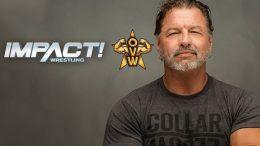 impact ovw ohio valley wrestling partnership developmental training territory