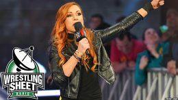 raw recap show march 26 19
