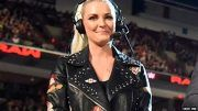 renee young commentary coaching note