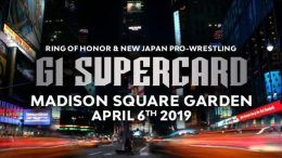 roh world title g1 supercard marty scurll matt taven jay lethal