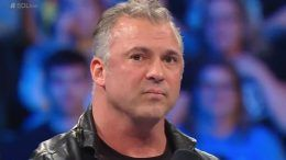 shane mcmahon the miz wrestlemania 35 video