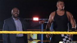 stokely hathaway wwe nxt new name court moore