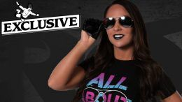 tenille dashwood ring of honor roh contract expiring new deal