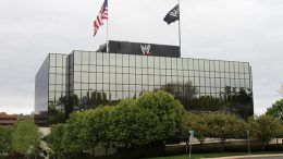 wwe selling titan towers moving headquarters stamford titan towers