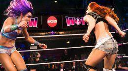 WOW, women of wrestling, womens wrestling, tessa blanchard