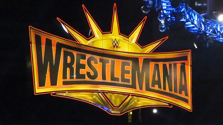 Triple H Says WrestleMania Headliners Are