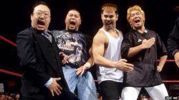 wally yamaguchi san dead dies