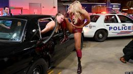 WWE, Ronda rousey, Charlotte Flair, Becky Lynch, Raw, SmackDown Live, WrestleMania,