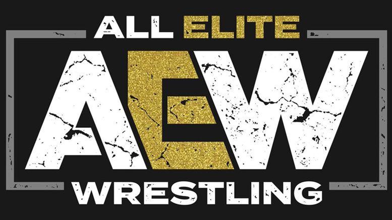 Jim Ross, JR, AEW, TV, All Elite Wrestling, Turner, TNT, WCW