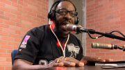 booker t billy graham kofi kingston steroids video hall of fame
