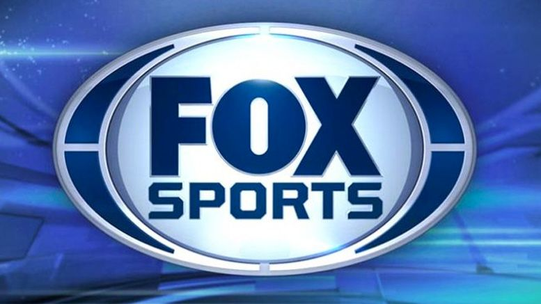 wwe fox sports 1 fs1 new show studio news raw smackdown nxt