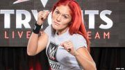 ivelisse wwe tryout list performance center