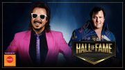 wwe, hall of fame, wwe hall of fame, wrestlemania, wrestlemania 35, honky tonk man, jimmy hart