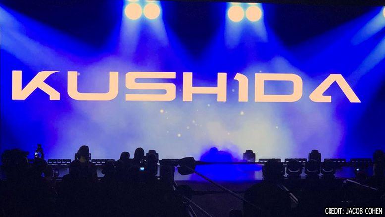 kushida nxt debut photos wwe
