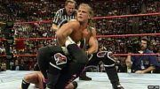 montreal screwjob bret hart earl hebner shawn michaels