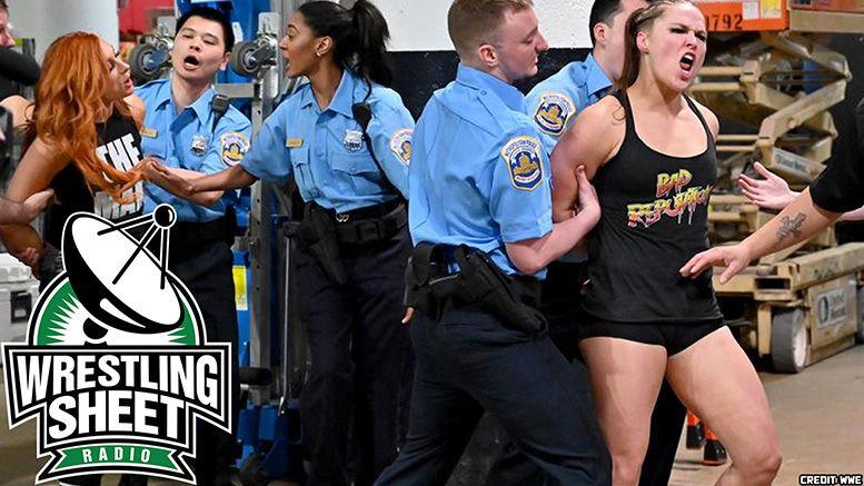 raw recap april 1 2019 wrestlemania