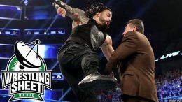 smackdown recap show april 17 2019