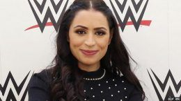 shadia bseiso wwe released nxt