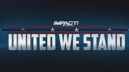 rich swann, flamita, impact, united we stand, wrestlemania, X division
