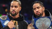 usos sign new wwe contracts multi year 5 year