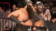 viking experience raiders wwe nxt name change superstar shakeup