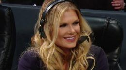 beth phoenix wwe nxt commentary team announcer