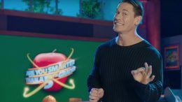 john cena are you smarter than a 5th grader trailer premiere date nickelodeon