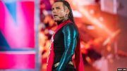 jeff hardy knee surgery video wwe smackdown