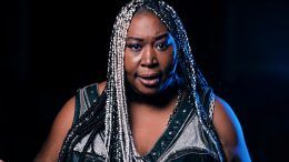 awesome kong aew double or nothing reflects video