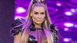 natalya saudi arabia wwe event wrestle first