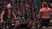 njpw new japan relationship all elite wrestling aew