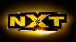 nxt evolve special appearances babatunde adrian Jaoude